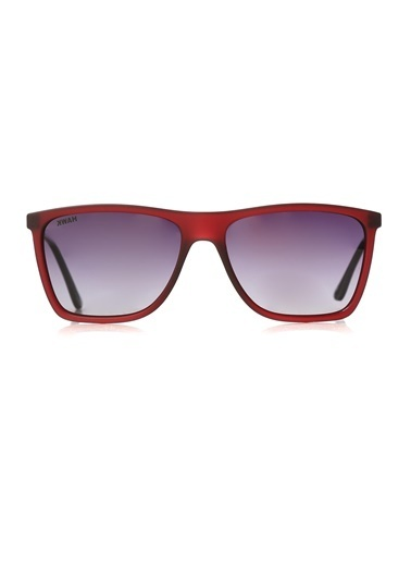 Hawk Güneş Gözlüğü Füme